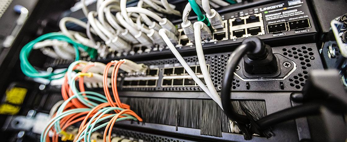 Gyakori adatvesztési esetek: Szerver, RAID, NAS