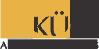 Kürt Adatmentés logó