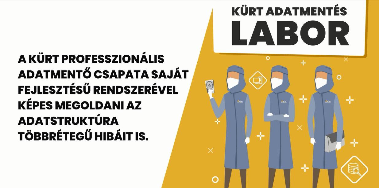 kurt_kep